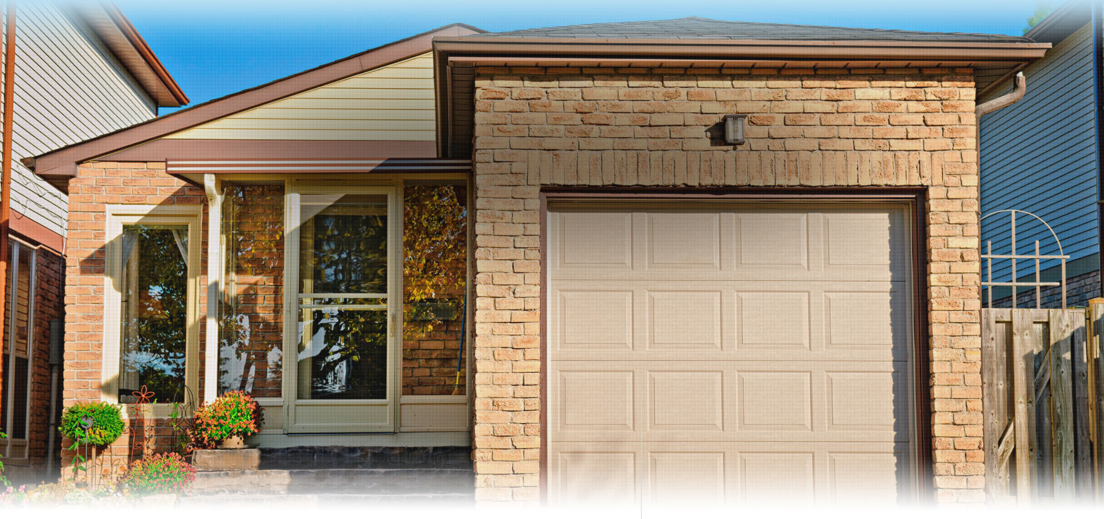 A Professional Garage Door Repair In League City Tx Area Opener